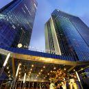 上海靜安洲際酒店(原浦西洲際酒店)