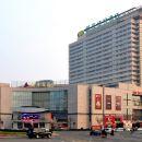 萊蕪銀座佳悅酒店