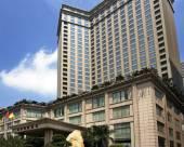 東莞匯華國際飯店