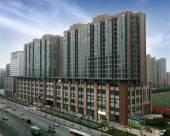 上海天山御庭酒店公寓