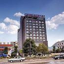 興義海鈺酒店