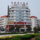 金湖陽光假日酒店