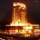 涿鹿梅地亞中華大酒店