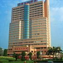 台山高業大酒店