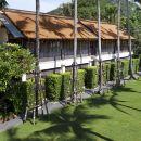 蘇梅島艾美溫泉度假酒店(原蘇梅島拉邁海灘瑞閣酒店)(Le Meridien Koh Samui Resort & Spa)