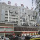 洛寧頤和得酒店