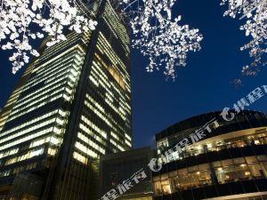 the b 東京 六本木酒店(the b tokyo roppongi)