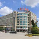 榆林容大國際酒店