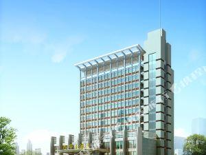 柘榮東華大酒店