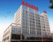 天津匯高花園酒店