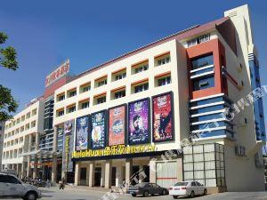 泉州霞客商務酒店