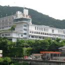 龍登園酒店(Hotel Ryutoen)