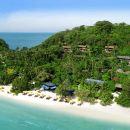 皮皮島齊沃蘭酒店(Zeavola Resort Phi Phi Island)