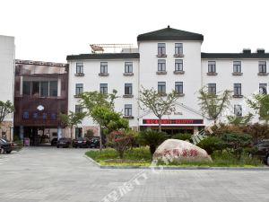余姚泗門賓館