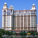 台山杰奧斯國際酒店