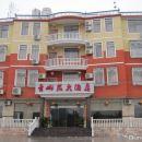 德興青山泉大酒店