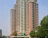 天津盛捷奧林匹克大廈服務公寓