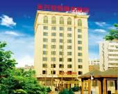 北京永興花園商務酒店
