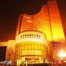 牡丹江東方明珠國際大酒店