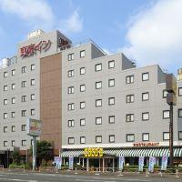 東京酒店酒店預訂