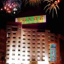 泉州宏昌酒店