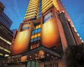 東京半島酒店