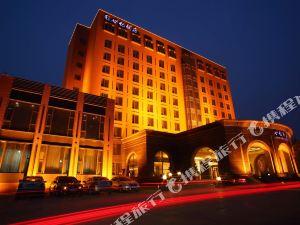 濟源世紀酒店