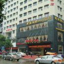 上饒吉陽國際大酒店