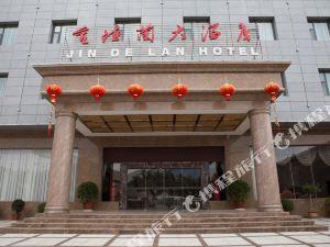 澄江金德蘭大酒店