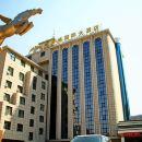 延安旺君福國際大酒店