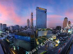 曼谷阿瑪麗水門酒店