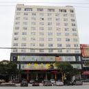 蘄春王朝大酒店