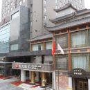 天水陽光飯店