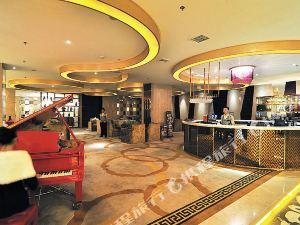 太原雲頂國際酒店