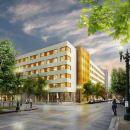 波特蘭市中心/珍珠區萬豪居家酒店(Residence Inn by Marriott Portland Downtown/Pearl District)