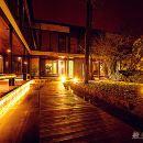 般若禪文化主題酒店(上海新場店)