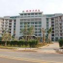 海口攬海大酒店