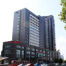 金華嘉恒瀾庭大酒店