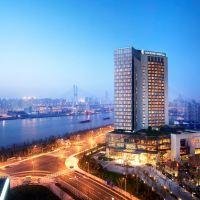 上海世博洲際酒店酒店預訂