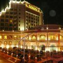 大同同煤國際酒店