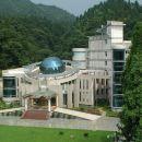 井岡山翠林賓館(國家工商總局江西培訓中心)