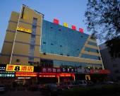 速8(泰安火車站天外村店)