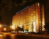北京內蒙古大廈