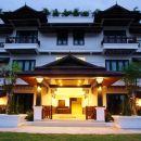 皮皮島安達曼力獅度假村(Andaman Legacy Resort Koh Phi Phi)