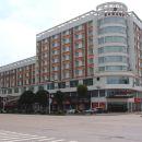 欽州高嶺商務酒店