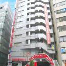 池袋皇家酒店(Ikebukuro Royal Hotel)