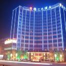彭山福一大酒店