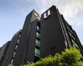 曼谷素坤逸U酒店