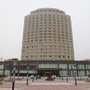 六安和順大酒店(原沃爾特大酒店)