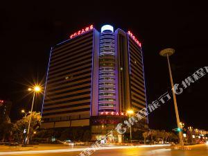 楚雄世紀星大酒店